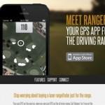 get-ranger